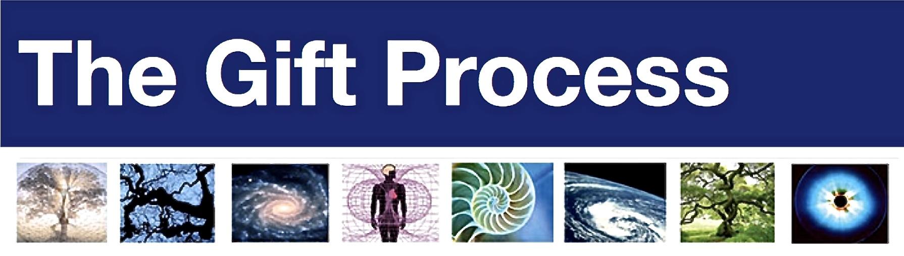 Gift Process