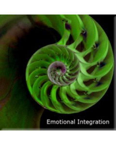 Emotional Integration : Pure Frequency Medicine