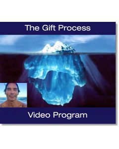 Gift Process : Video Download Only : 12 Week Program : January 2021