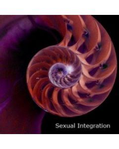 Sexual Integration : Pure Frequency Medicine